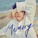 Kim Myung Soo (L) - Memory