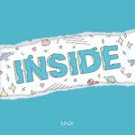 LUCY INSIDE