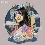 Myuk - 魔法
