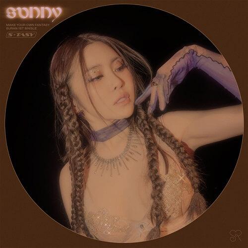 SURAN - Sunny