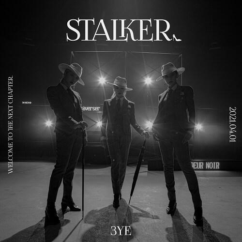 3YE STALKER