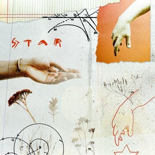 BiSH - STAR