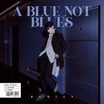 DEMIAN A Blue not Blues