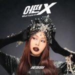 Jessi - What Type of X