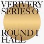 VERIVERY Series 'O' [Round 1 : Hall]