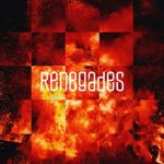 ONE OK ROCK Renegades Single