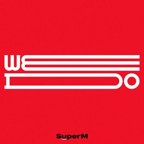 SuperM We DO single