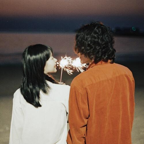 GyeongseoYeji & Jeon Gunho - If you lovingly call my name