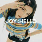 Joy Hello - Special Album