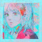 米津玄師 Pale Blue - Single