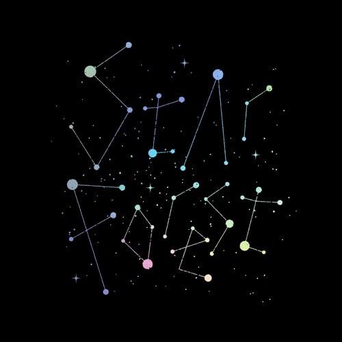シド Star Forest