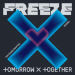 TXT The Chaos Chapter FREEZE