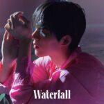 B.I - WATERFALL
