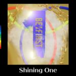 BE:FIRST - Shining One