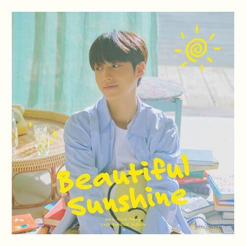 Lee Eun Sang Beautiful Sunshine