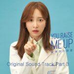 Cheon Danbi You Raise Me Up OST Part 3