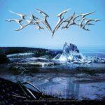 aespa - Savage (Mini Album)