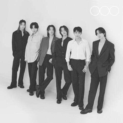 OnlyOneOf unknown ballad 2.3