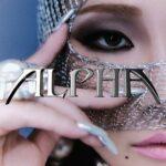 CL - ALPHA - album