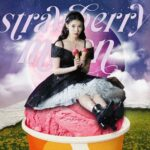 IU strawberry moon