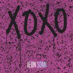 SOMI - XOXO