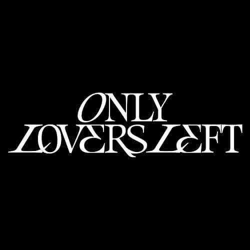 WOODZ ONLY LOVER LEFT (Mini Album)