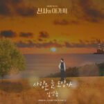 Lim Young Woong Young Lady and Gentleman OST Part 2